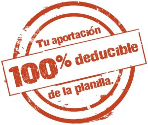 100-deducible-logo